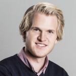 Profilbildet til Halvard Bastiansen